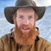Avatar of Sean Conway