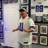 Avatar of Cowboys Super Fan  Mike Tag