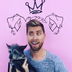 Avatar of Lance Bass