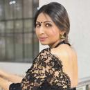 Avatar of Tanaya Gupta