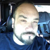 Avatar of Mike Calta