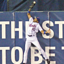Avatar of Endy Chavez