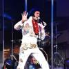 Avatar of Elvis Impressionist