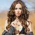 Avatar of Emily England