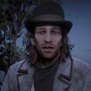 Avatar of Michael Mellamphy