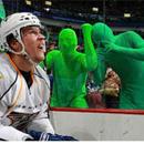 Avatar of The Green Men