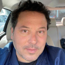 Avatar of Greg Grunberg