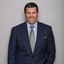 Avatar of Mark Schlereth