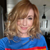 Avatar of Kari Byron