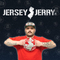 Avatar of Jersey Jerry