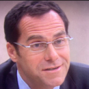 Avatar of Andy Buckley