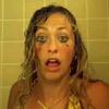 Avatar of Katie Tutrone