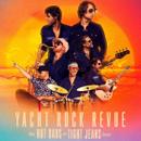 Avatar of Yacht Rock Revue