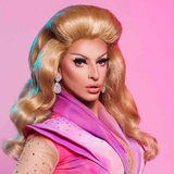 Avatar of Miz Cracker