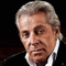 Avatar of Gianni Russo