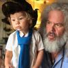Avatar of Mark Boone Junior