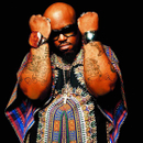Avatar of Ceelo Green