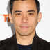 Avatar of Conrad Ricamora