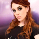 Avatar of Molly Stewart