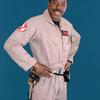 Avatar of Ernie Hudson