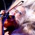 Avatar of Máiréad Nesbitt Celtic Violinist