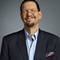 Avatar of Penn Jillette
