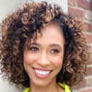 Avatar of Sage Steele
