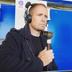 Avatar of Shane Williams MBE