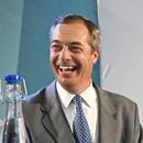 Avatar of Nigel Farage