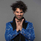 Avatar of Jimmy Jacobs