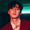 Avatar of Kevin Woo