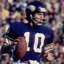 Avatar of Fran Tarkenton