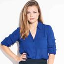 Avatar of Stephanie Lemelin