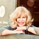 Avatar of Loretta Swit