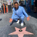 Avatar of Anthony Anderson