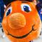 Avatar of Otto The Orange