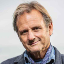 Avatar of Mark Radcliffe
