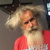 Avatar of Rodney Douglas Norman