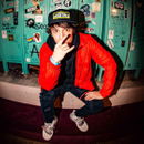 Avatar of Crizzly