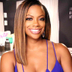 Avatar of Kandi Burruss