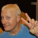 Avatar of Gregg Bissonette