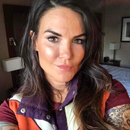 Avatar of Amy Dumas/Lita