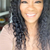 Avatar of Jody Watley