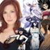 Avatar of Elizabeth Maxwell
