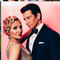 Avatar of Orfeh & Andy Karl