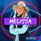 Avatar of Melissa McGorman