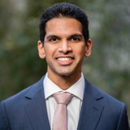 Avatar of Dr. Shaan Patel