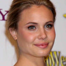 Avatar of Leah Pipes