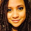 Avatar of Tracie Thoms