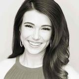 Avatar of Miss Montana Mo Shea